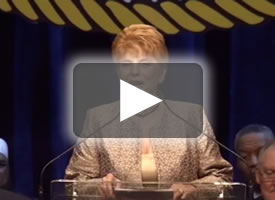 Judy Baar Topinka Comptroller Video
